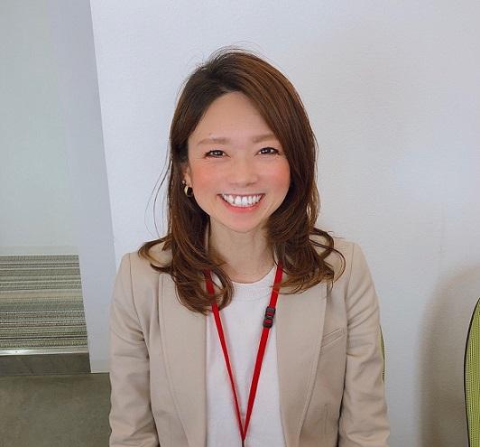 松浦 愛子